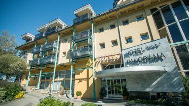 04.Hotel Panoráma