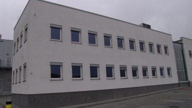 04.LIDL Irodaépület - Székesfehérvár