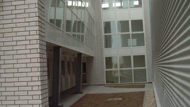 05.GESTAMP - Szerelőüzem