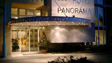 06.Hotel Panoráma