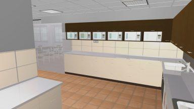 """09.LIDL, """"B"""" irodaépület - 2012"""