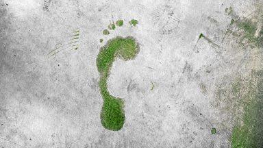 Környezetvédelem_Logo_v2
