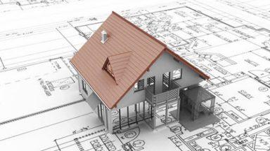 Építészet Logo_v2